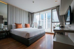 hotel_zimmer